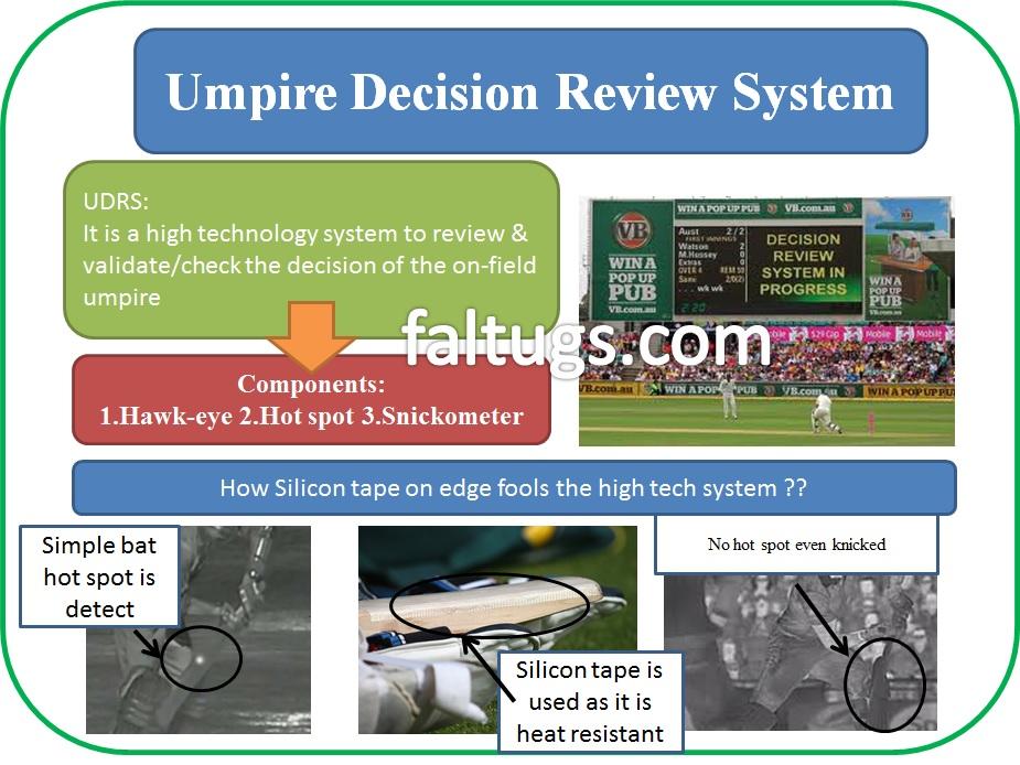Umpire Education - Netball Victoria